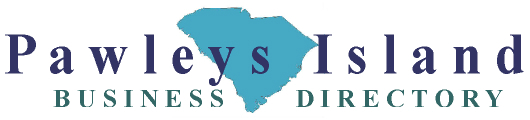 PawleysIslandBusinessDirectory.com - will open new window